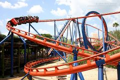 Busch Gardens Group Discount Tickets Busch Gardens Group Discounts